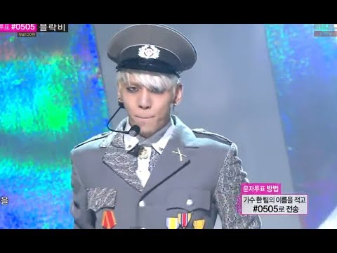 [Comeback Stage] SHINee - Everybody, 샤이니 - 에브리바디, Show Music core 20131012