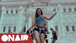 DULI - HAJDE XHANEM ( Official Video HD )