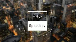 "Wavy Trap Beat | ""View"" (prod. by Spaceboy) 