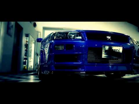 Paul Walker S Fast Amp Furious 4 R34 Nissan Gt R For Sale