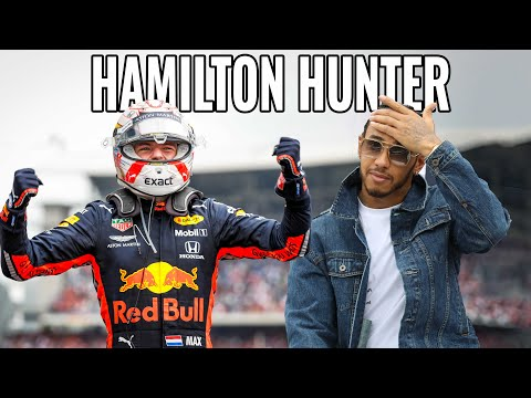 IS VERSTAPPEN NOW FASTER THAN HAMILTON!? | NICO ROSBERG | GERMAN F1 GRAND PRIX ANALYSIS & HIGHLIGHTS