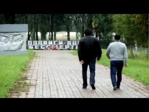 jibrharlaonero_пряный биток_home video klip_01.mp4