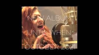 Jaffa Road - Jaffa Road Promo Teaser Video