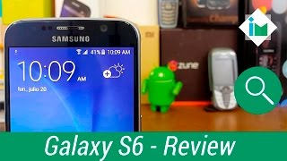 Video Samsung Galaxy S6 (Latam) F9ff7gd_7Gg