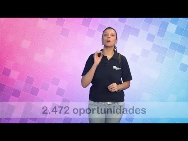 [Secretaria Municipal de Educação de São Paulo (SME-SP): Edital é aguardado para os próximos dias]