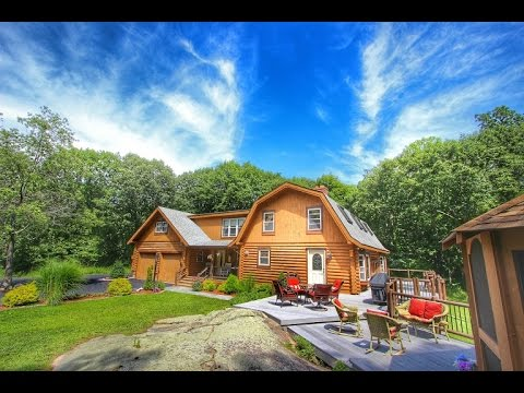 Black Rock Homes ~ 860.652.8495 ~ 357 Mansfield Grove, East Haven, CT