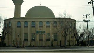 Masjid Fresno Live Khutbah 5/29/2020