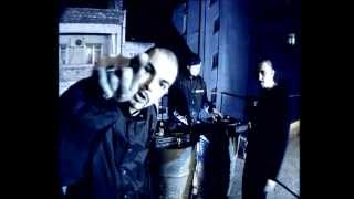 Terror X Crew - Ο Έλληνας που έχεις συνηθίσει
