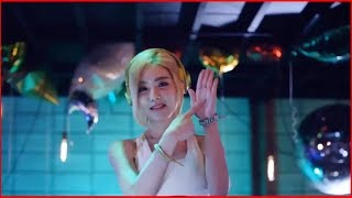 Nụ Hồng Mong Manh Remix - Siêu Phẩm Remix Hay Nhất 2018 - LK Remix Nonstop