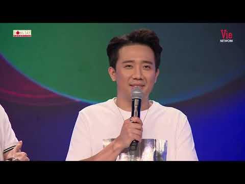 Quang Trung tiết lộ có tính tự lập từ khi còn là học sinh tiểu học | Tập 10 _ Teaser 1 _ TTT