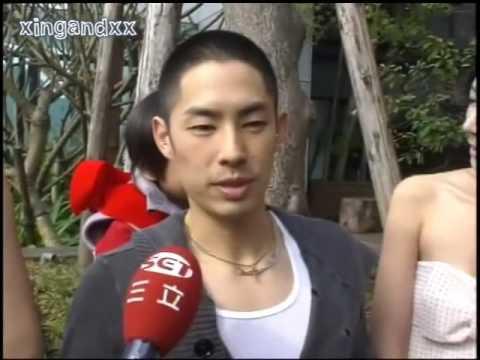 吳建豪 & 小小彬 -Daddy & Son- 2