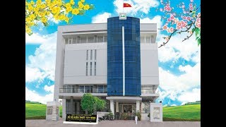 Trực tiếp kết quả xổ số Tây Ninh - 22/08/2019