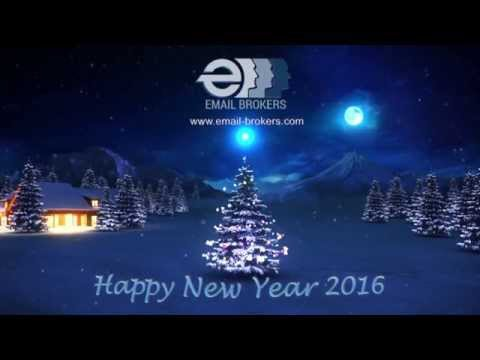 Merry Xmas and Happy new year 2015/2016