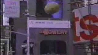 WABC-TV New York - We're With You (1984)