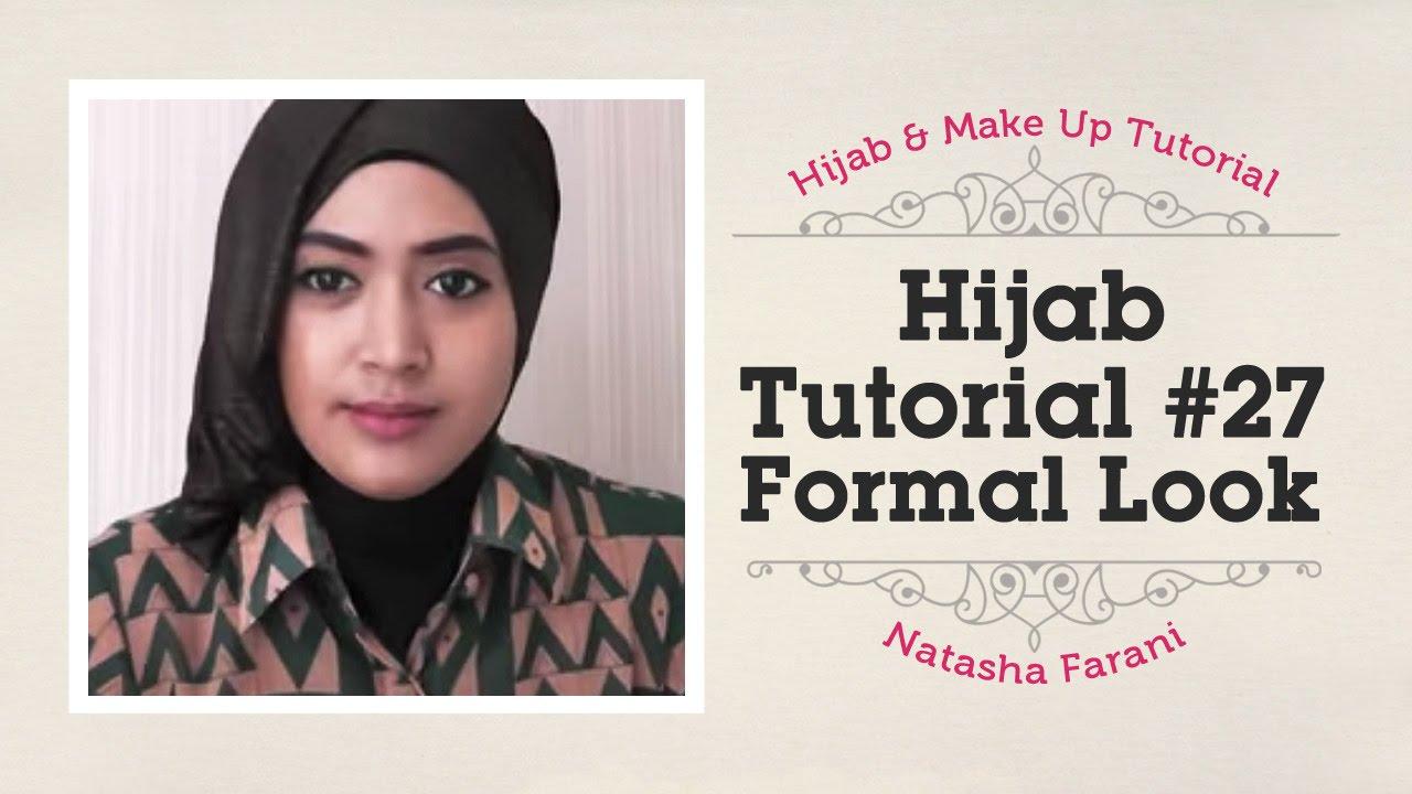 Hijab Tutorial Maxresdefault Jpg