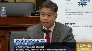 Democrat Tells GOP How to Avoid Bad Google Search Results