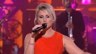 Emma Pask Sings Mas Que Nada: The Voice Australia Season 2