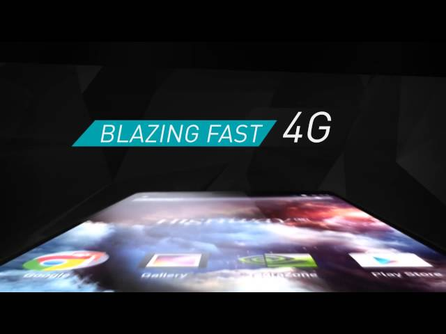 Belsimpel.nl-productvideo voor de Wiko Highway 4G White