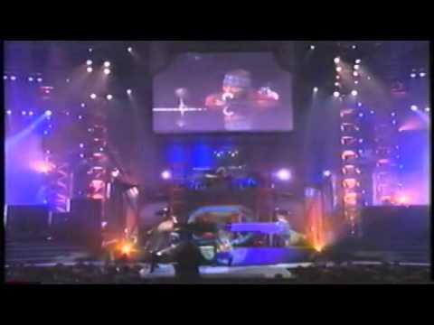 Baixar Guns N Roses - November Rain Orchestra