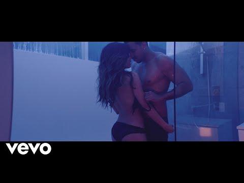 Romeo Santos - Imitadora (Official Video)