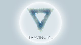 Travincial 2020 - Coming Soon [OFFICIAL TRAILER]