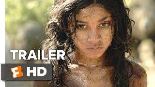 Mowgli Trailer #1 (2018) | Movieclips Trailers