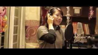 [HOT MV] Khúc xuân - Thùy Chi - Đinh Mạnh Ninh .....