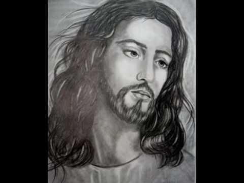 Baixar J.NETO              O ROSTO DE CRISTO /the face of Christ