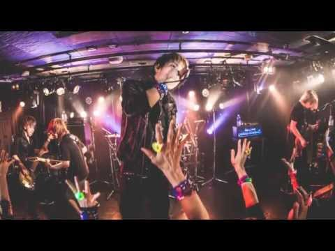 Pulse Factory - Now or Never-ナオネバ-