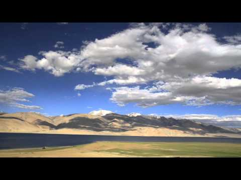 Ladakh Photography Tours by Toehold