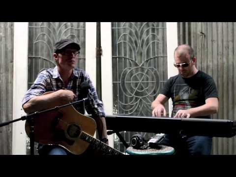 Part Of Me :: Live Acoustic Duo