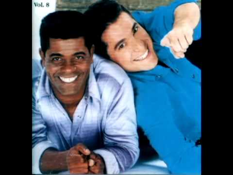 Baixar João Paulo & Daniel - Vol. 8 (Álbum Completo)