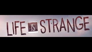 Asapps Plays Life Is Strange: Episode 6