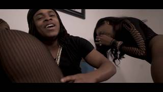Kevo Gotti - MOVIE //Shot by @theRoyaltMedia x @DollarSignDz