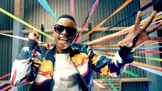 Silento - Whip and Nae Nae (Official Music Video)