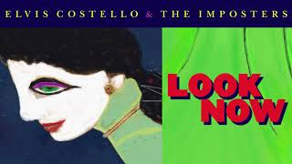 Elvis Costello & The Imposters - I Let The Sun Go Down (Audio)