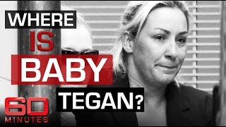 The Keli Lane Investigation: Did she kill her baby? | 60 Minutes Australia