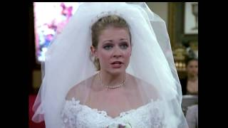 Sabrina - No Marriage Is Perfect (Season 6 Ep. 14)