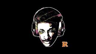 Kool & The Gang - Celebration [The Reflex Revision]