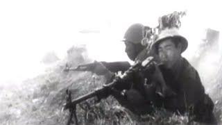 Phim chiến Tranh Việt Nam Xưa Từng bị Cấm chiếu