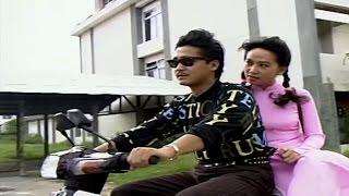 Sinh Viên Và Tình Yêu Lầm Lỡ Full HD | Phim Tình Cảm Việt Nam Hay Mới