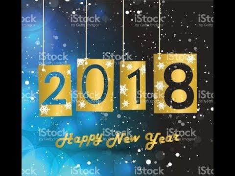 Những Lời Chúc Tết Hay  Năm Mậu Tuất 2018