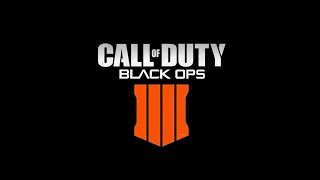 Pro Player Road to Rampage ; Call of Duty BO4 BlackOut and MultiPlayer LiveStream