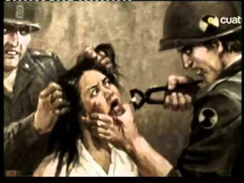 Corea del norte, vida en una dictadura estalinista (reportaje) european spanish (2 de 4)