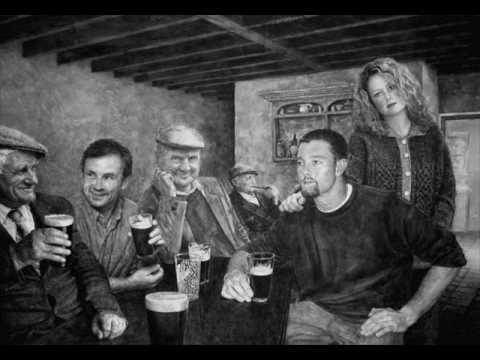Irish Descendants - Come Out Ye' Black And Tans