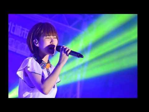 HitFm首播:鄧福如(阿福)-完美情人