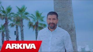 Meda - Shihem Nihem (Official Video 4K)