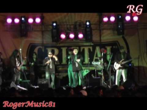Grupo Delirios de Amor : Mala (vivo 2010)