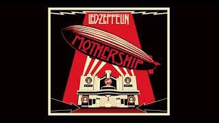 Led Zeppelin - Mothership (Full Album) (2007 Remaster)   Led Zeppelin - Greatest Hits