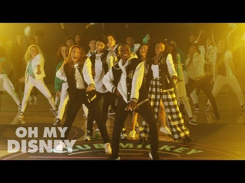 Club Mickey Mouse Back to School Special | Club Mickey Mouse by Oh My Disney